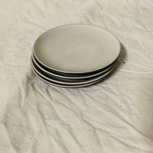 Tapas Plates for Sale in Corona, CA