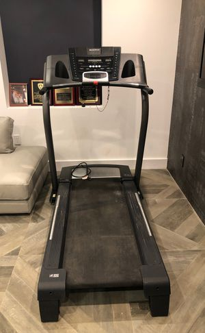 Nordic track treadmill for Sale in Brooklyn, NY