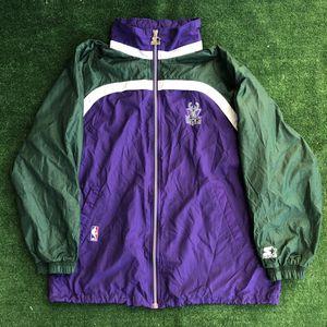 Vintage bucks jacket for Sale in Baytown, TX