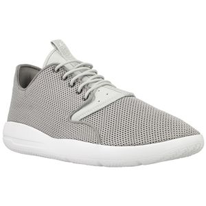 Jordan Eclipse men's shoes size 9.5 - MAKE OFFER. Worn only a couple times, like new for Sale in St. Petersburg, FL