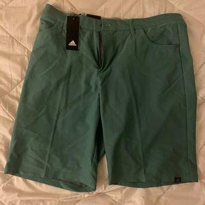 Men's Adidas Shorts for Sale in Las Vegas, NV