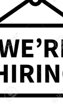 We Are Hiring for Sale in Palm Beach,  FL