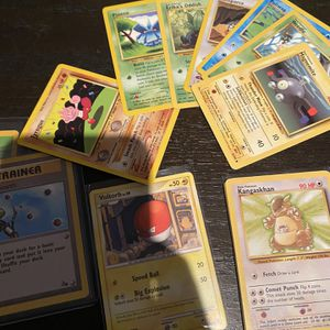 Random Pokemon Card Lot for Sale in Newport Beach, CA