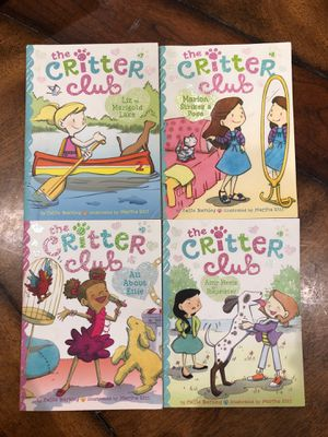The Critter Club for Sale in Los Angeles, CA