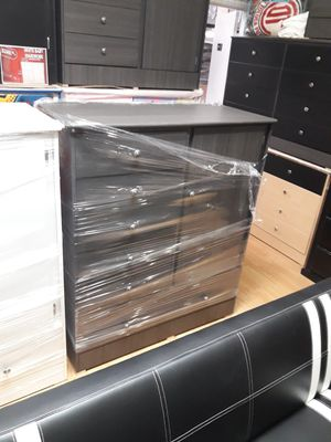 New compressed baby chest for Sale in Montebello, CA