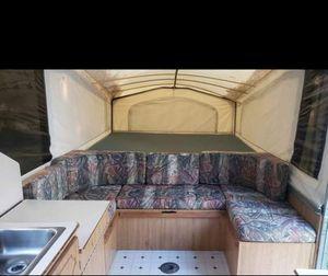 Pop up camper for Sale in Easley, SC