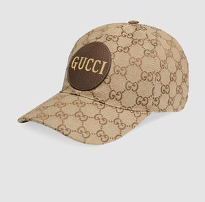 Gucci Hat for Sale in Capitol Heights, MD
