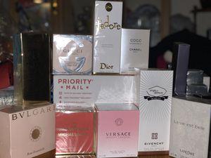 Women's Perfumes for Sale in Trenton, NJ