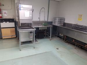 COMMERCIAL KITCHEN APPLIANCES for Sale in Kenilworth, NJ