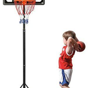 Youth Basketball Hoop for Sale in San Bernardino, CA