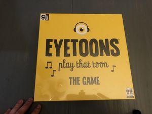 Brand new board game! for Sale in Mill Creek, WA