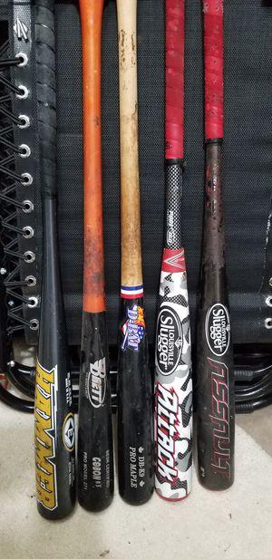 Baseball for Sale in Norman, OK