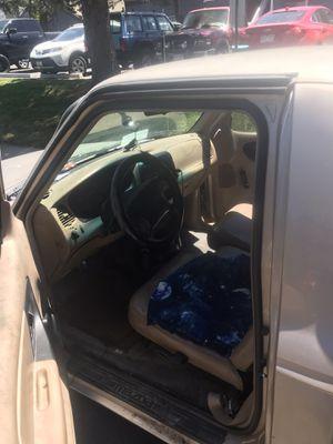 1999 Mazda b2500 for Sale in Denver, CO