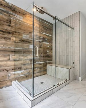Glass Showers for Sale in Miramar, FL