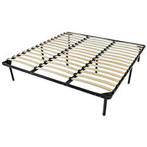 King bed frame for Sale in Jacksonville, NC