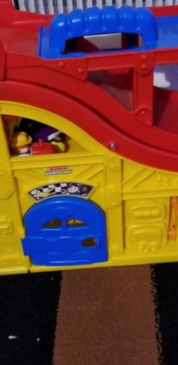 Fisher price Toy for Kids for Sale in Gresham,  OR
