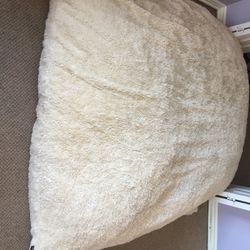 Lovesac Pillowsac for Sale in Salt Lake City,  UT