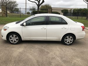 2011 Toyota Yaris 150k for Sale in Austin, TX
