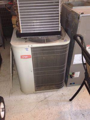 Bryant air-conditioner for Sale in Fairfax, VA
