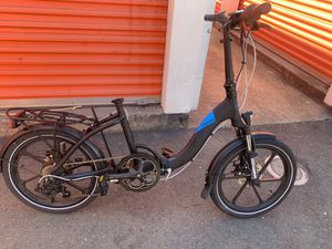 Magnum electric bike for Sale in Richmond, CA