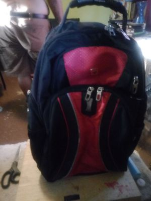 A kswiss backpack for Sale in San Antonio, TX