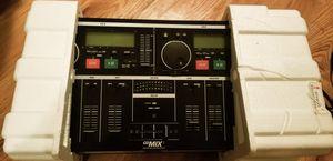 DJ Equipment for Sale in Nashville, TN