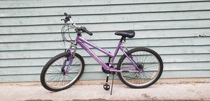 Mountain bike for Sale in Everett, WA