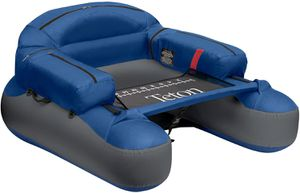 Inflatable Fishing Float Tube for Sale in Los Angeles, CA
