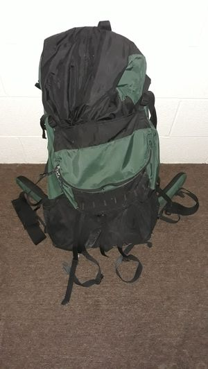 *HIKING BACKPACK* for Sale in Fresno, CA