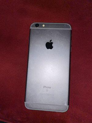iPhone 6plus for Sale in Miami, FL