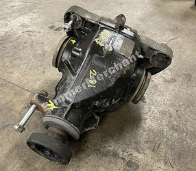 Rear Differential BMW E39 540i for Sale in Fullerton,  CA