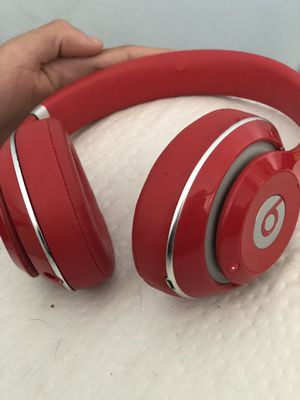 Studio beats 3.0 for Sale in Middleburg Heights, OH