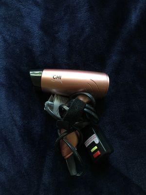 Mini hair dryer for Sale in Odessa, TX