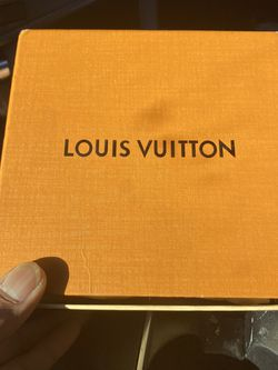 LV Belt Never Worn In Great Condition . Still Has Bag & Box . Asking $400 Will Negotiate Prices for Sale in Lithonia,  GA