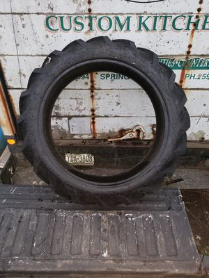 New Tractor Tire for Sale in Thomasville, PA