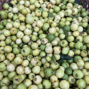 Fruit for Sale in Long Beach, CA