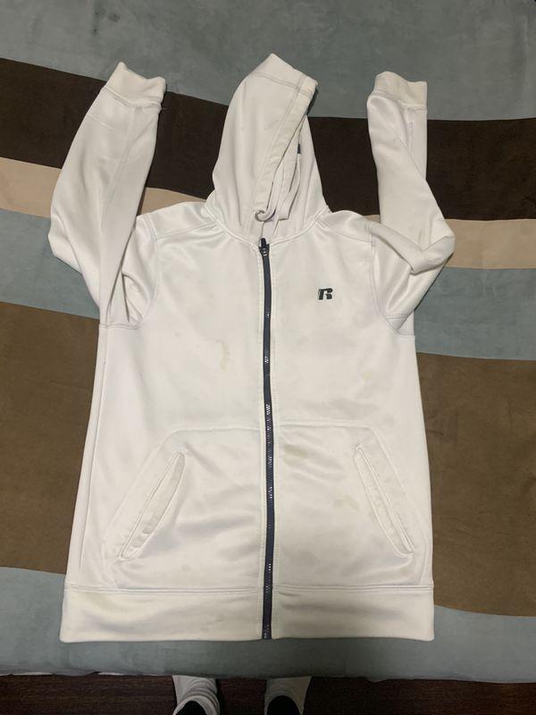 Russel jacket