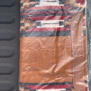Saddle Pad-Western-New for Sale in Richmond, TX
