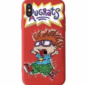 Rugrats IPhone Cases for Sale in Abilene, TX