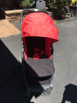 Baby stroller for Sale in Spring Valley, CA