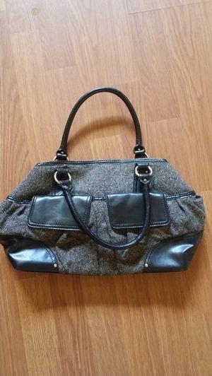 Ann Taylor Bag for Sale in Milton, FL