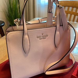 Kate Spade Purse for Sale in Chelmsford, MA