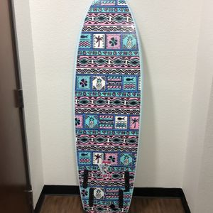 Excellent Surfboard for Sale in Phoenix, AZ