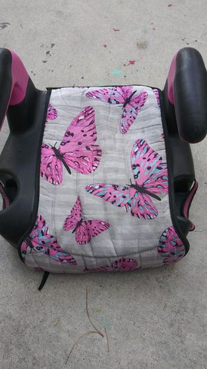 Evenflo booster seat for Sale in Hemet, CA