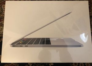 SEALED 2019 MacBook Pro 13 Inch for Sale in Mercer Island, WA