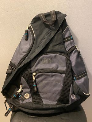 Black Urban Sport Backpack for Sale in Gahanna, OH