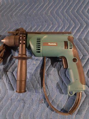 New drill makita for Sale in Naperville, IL