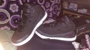 Brand new Jordan's. for Sale in Seattle, WA