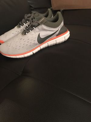 Nike running shoes for Sale in Nashville, TN