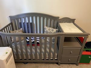 Crib for Sale in Tigard, OR